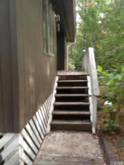 164  Beech Tree Trail  Lot 5,, Kitty hawk, NC 27949 (MLS #85098) :: Outer Banks Home Search