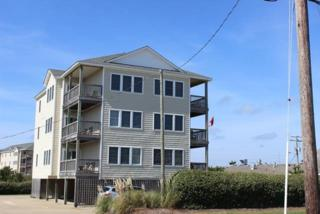 2016 S Virginia Dare Trail  Unit #301, Kill Devil Hills, NC 27948 (MLS #85349) :: Outer Banks Home Search