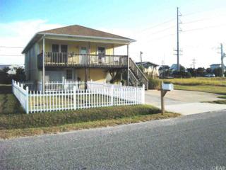 105 E Palmetto Street  Lot 5, Kill Devil Hills, NC 27948 (MLS #85516) :: Outer Banks Home Search