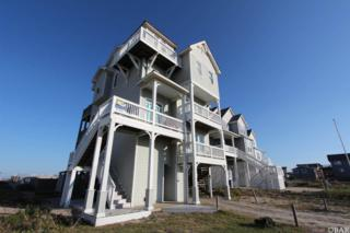 23157  Nc 12 Highway  Lot 1, Rodanthe, NC 27968 (MLS #85543) :: Outer Banks Home Search