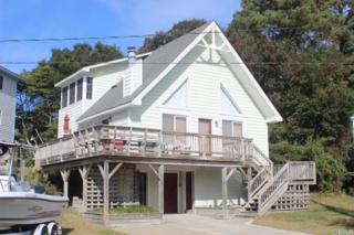 210  Huron Court  Lot 130, Kill Devil Hills, NC 27948 (MLS #85620) :: Outer Banks Home Search