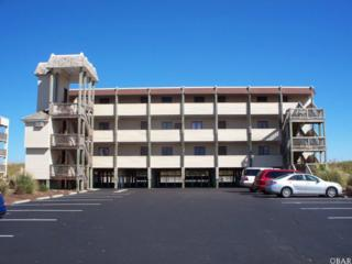 5515 S Virginia Dare Trail  Unit C2, Nags Head, NC 27959 (MLS #85626) :: Outer Banks Home Search