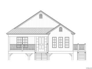 1014  Scott Road  Lot 15, Elizabeth City, NC 27909 (MLS #85633) :: Outer Banks Home Search