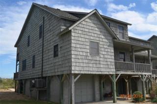 124-5  Quarterdeck Drive  Unit 5, Duck, NC 27949 (MLS #85649) :: Outer Banks Home Search