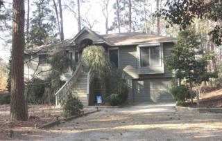 65  Deer Path Lane  Lot 419, Southern Shores, NC 27949 (MLS #85710) :: Outer Banks Home Search