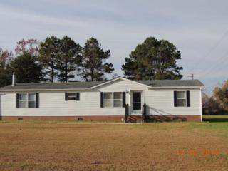107  Coinjock Village Drive  Lot 4, Barco, NC 27917 (MLS #85920) :: Outer Banks Home Search