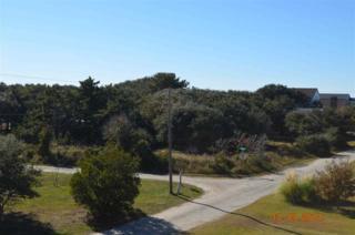 113  Acorn Oak Avenue  Lot 54, Duck, NC 27949 (MLS #85957) :: Outer Banks Home Search