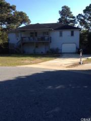 329 Evans Place  Evans Place  Unit 1 /15, Kill Devil Hills, NC 27948 (MLS #85958) :: Outer Banks Home Search