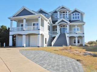 58007  South Beach Court  , Hatteras, NC 27943 (MLS #86102) :: Outer Banks Home Search