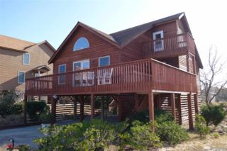 229  Cobbs Way  Lot 32, Nags Head, NC 27959 (MLS #86108) :: Outer Banks Home Search