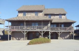 2429 S Virginia Dare Trail  Unit 7, Nags Head, NC 27959 (MLS #86125) :: Outer Banks Home Search