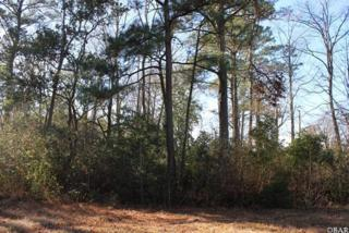 283  Grandy Road  Lot # 4, Grandy, NC 27939 (MLS #86130) :: Outer Banks Home Search