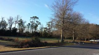 133  Forbes Loop  Lot 3-A R, Grandy, NC 27939 (MLS #86134) :: Outer Banks Home Search
