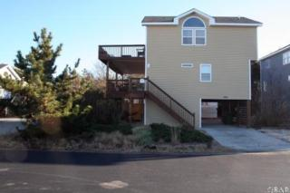 754  Gulfstream Court  Lot 72, Corolla, NC 27927 (MLS #86580) :: Outer Banks Home Search