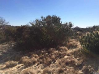 0 W Seawatch Court  Lot # 9, Nags Head, NC 27959 (MLS #86583) :: Outer Banks Home Search