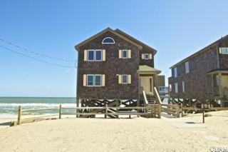 23039  G.A. Kohler Court  , Rodanthe, NC 27968 (MLS #86790) :: Outer Banks Home Search