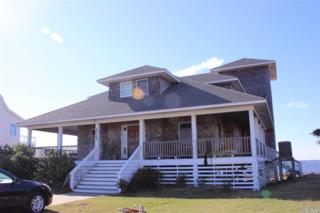 40169  C. C. Gray Road  , Avon, NC 27915 (MLS #86937) :: Outer Banks Home Search