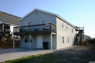4221  Lindbergh Avenue  , Kitty hawk, NC 27949 (MLS #86951) :: Outer Banks Home Search