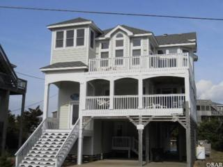 40291  Due East  , Avon, NC 27915 (MLS #87012) :: Outer Banks Home Search