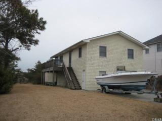 4635 S Blue Marlin Way  , Nags Head, NC 27959 (MLS #87039) :: Outer Banks Home Search