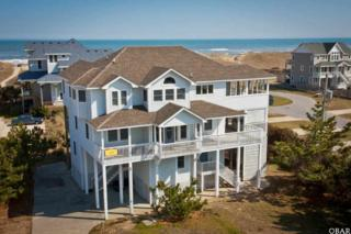25244  Island Pines Drive  , Waves, NC 27982 (MLS #87040) :: Outer Banks Home Search