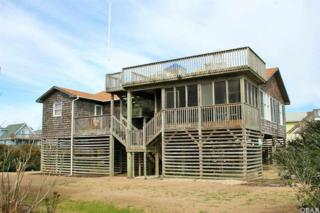 10206 S Bodie Isle Court  , Nags Head, NC 27959 (MLS #87316) :: Outer Banks Home Search