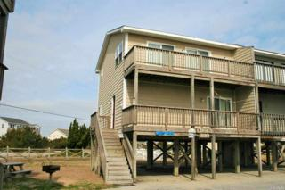 8643 C S Old Oregon Inlet Road  , Nags Head, NC 27959 (MLS #87320) :: Outer Banks Home Search
