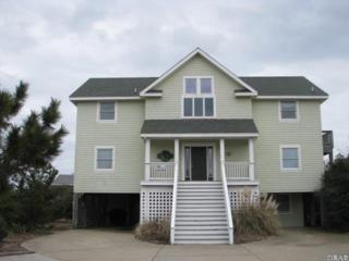 941  Whalehead Drive  , Corolla, NC 27927 (MLS #87322) :: Outer Banks Home Search