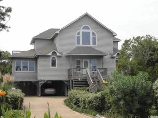 102  Gannet Cove  , Duck, NC 27949 (MLS #87354) :: Outer Banks Home Search