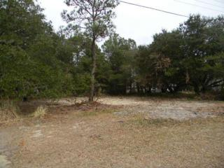 704  Airstrip Road  , Kill Devil Hills, NC 27948 (MLS #87355) :: Outer Banks Home Search