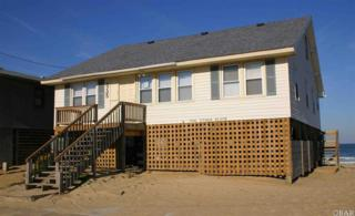 3725 N Virginia Dare Trail  , Kitty hawk, NC 27949 (MLS #87593) :: Outer Banks Home Search