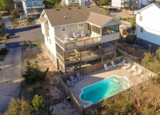 764  Lakeshore Court  , Corolla, NC 27927 (MLS #87598) :: Outer Banks Home Search