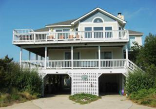 1234  Windance Lane  , Corolla, NC 27927 (MLS #87763) :: Outer Banks Home Search