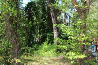341  Sandpiper Drive  , Kill Devil Hills, NC 27948 (MLS #87790) :: Outer Banks Home Search