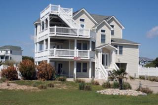 948  Corolla  Drive  , Corolla, NC 27927 (MLS #87823) :: Outer Banks Home Search