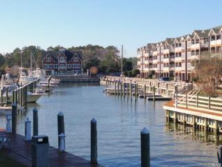 R14  Shallowbag Bay Drive  , Manteo, NC 27954 (MLS #87830) :: Outer Banks Home Search