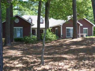 1017  Martins Point Road  , Kitty hawk, NC 27949 (MLS #88105) :: Outer Banks Home Search