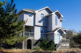 760  Fishermans Court  , Corolla, NC 27927 (MLS #88153) :: Outer Banks Home Search