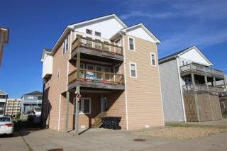 1619 S Memorial Boulevard  , Kill Devil Hills, NC 27948 (MLS #88238) :: Outer Banks Home Search