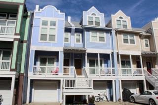 1100 D  Cambridge Road  , Kill Devil Hills, NC 27948 (MLS #88255) :: Outer Banks Home Search