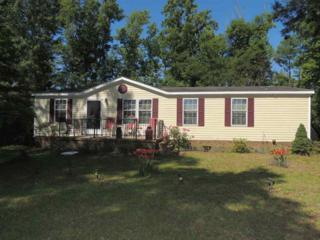 102  C Street  , Camden, NC 27921 (MLS #88295) :: Outer Banks Home Search