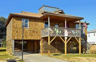 1310 S Memorial Boulevard  , Kill Devil Hills, NC 27948 (MLS #88297) :: Outer Banks Home Search