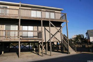 8643 D S Old Oregon Inlet Road  , Nags Head, NC 27959 (MLS #87170) :: Outer Banks Home Search
