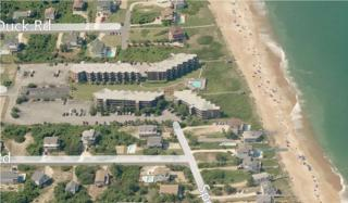 117  Sea Colony Drive  , Duck, NC 27949 (MLS #87831) :: Outer Banks Home Search