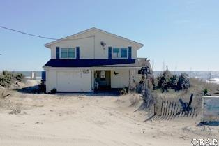 1615A  Sandfiddler Road  , Corolla, NC 27927 (MLS #87224) :: Outer Banks Home Search