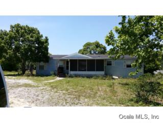 5398 W Grovepark Rd  , Dunnellon, FL 34433 (MLS #407474) :: Realty Executives Mid Florida
