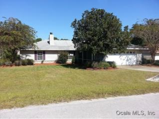 63  Pecan Pass  , Ocala, FL 34472 (MLS #416599) :: Realty Executives Mid Florida