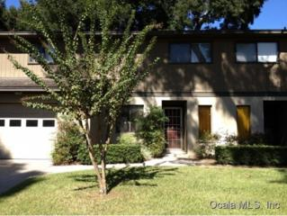 3848 NE 17 STREET CIR  , Ocala, FL 34470 (MLS #416702) :: Realty Executives Mid Florida