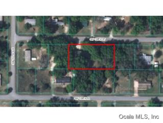 11150 SW 109 ST  , Dunnellon, FL 34432 (MLS #416803) :: Realty Executives Mid Florida