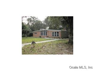 140 SW 69 ST  , Ocala, FL 34476 (MLS #417217) :: Realty Executives Mid Florida
